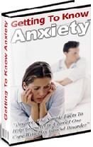 anxiety-help