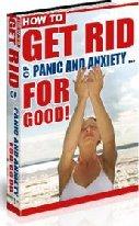get-rid-of-panic